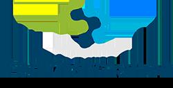 PerPharmance Logo